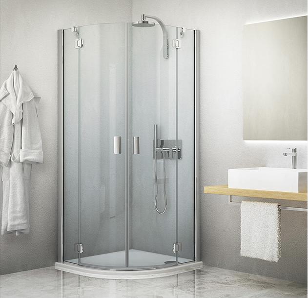 zadarmo nahé sprcha