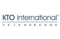 K.T.O. International spol. s r.o.